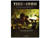 Tide of Iron: Designer Series (Exp.)