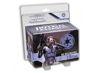 Star Wars: Imperial Assault - ISB Infiltrators Villain Pack (Exp.)