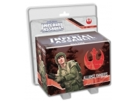 Star Wars: Imperial Assault - Alliance Rangers Ally Pack (Exp.)