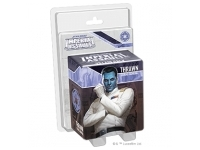 Star Wars: Imperial Assault - Thrawn Villain Pack (Exp.)