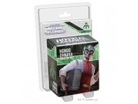Star Wars: Imperial Assault - Hondo Ohnaka Villain Pack (Exp.)