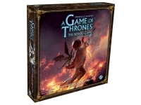 A Game of Thrones: The Board Game (Second Edition) - Mother of Dragons (Exp.)