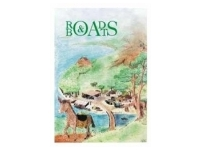 Roads & Boats - 20th Anniversary Edition, including &Cetera